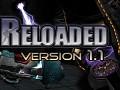 Q3A-Reloaded 1.11 / 1.16n HD-Overhaul v1.1