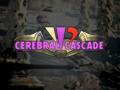 Cerebral Cascade Pre-Alpha Test Build 2 (Full Version)