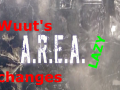 AREA wuuts changes 0 1
