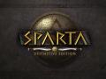 Sparta Definitive Edition Alpha 0.40