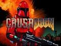 CrusaDoom Alpha 1.0