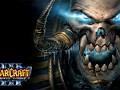 WarCraft III TFT v1.24e Patch (Deutsch)