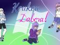 Koukou Dabora Full Game (Mac)