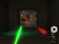 Jedi Knight Galaxies v1.3.22 Assets