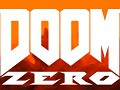 05 Doom Zero added and working with my gameplay mod
