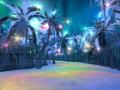 Kothlis: Sea Haven (Christmas Edition)