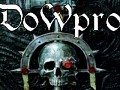 DoWpro: SoulStorm 3.69.55