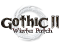 Gothic 2 | Winter Patch