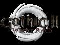 Gothic 2 | Winter Patch | Update
