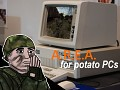 A.R.E.A. for potato PCs 1.0