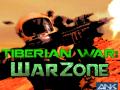 Tiberian War: WarZone