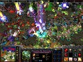 Rise of Infinity Map Pack