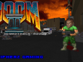 Doom II Metal Soundtrack Addon