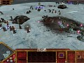 Cinematic Battles v1.7 for Dark Crusade