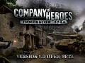 Immersion 1944 Version 1.0 - Open Beta -