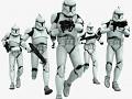 SWBF2 Squad System v2