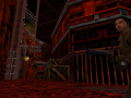 Gromas Mines: Blood Moon