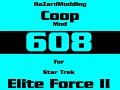 HaZardModding Co-op Mod 6.08