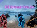 Covenant Evolved