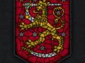 Crusader Finns v. 0.9.5 Complete Pack