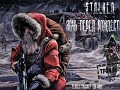 Night Before Christmas 3