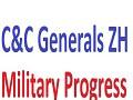 Military Progress 1.3