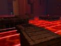 TUROK 2: BESIEGED (Anniversary Update)