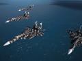 F-15C Eagle - Mimic