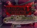 Babushka's Revenge Installer v1.1