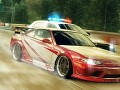 NFS UNDERCOVER Project Reformatted