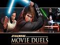 Star Wars: Movie Duels - Update 4 (Manual Installation) - Part 1
