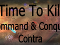 Time To Kill [Early Version] - Contra Version - By NeoMaurice (Reupload)