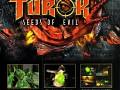 Turok 2 1998 music patch fix