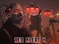Insurrection Alert v2 (rulesmd.ini)