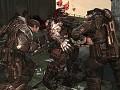 Gears of War 2 Unleashed