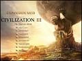 Expansion Mod v1.6