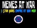 MEMES AT WAR early alpha 0.1