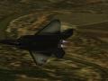 F-22 -Scarface- 1&2
