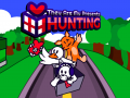 They Are My Presents: Hunting - V0.1.0