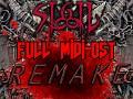SIGIL Music Remake