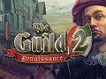 The Guild 2 Legacy Mod   Russian Language