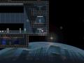 Portal Mortal - Beta 0.7.1 (Windows only)