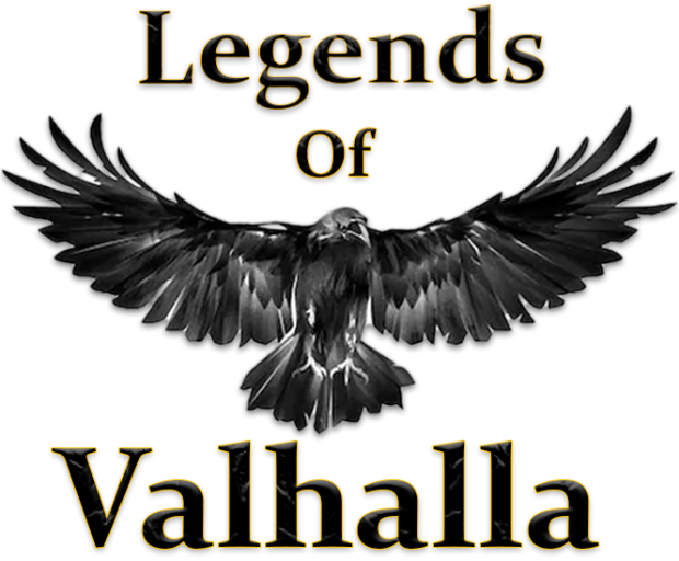LegendsOfValhalla