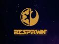 EAWRR Submod: Heroes Respawn
