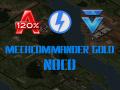 MechCommander Gold NoCD