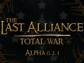 Last Alliance: TW Alpha v0.2.1 - Hotfix 1