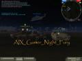 AIX_Gamer_Night_Fury by Flash