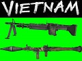 Attack Vietnam Icons fix