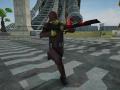 Battlefront III Legacy: Cato Neimoidia - Hunt
