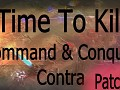 Time To Kill [Patch 3 Update] - Contra Version - by NeoMaurice